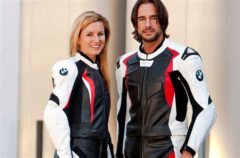 Gebrauchte Motorradbekleidung Von Bmw by Motorrad News Bmw Fahrerausstattung 1000ps Ch