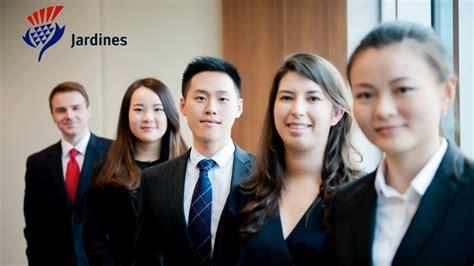 jardine foundation adalah 50 beasiswa s1 luar negeri terpopuler bagian 2 australia