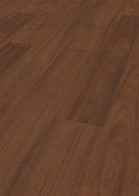 KRONOTEX DYNAMIC ? Borneo Teak D 2986 from KRONOTEX
