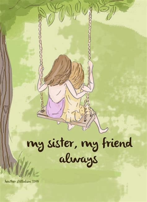 swing kids quotes 17 best ideas about sisters on pinterest sister quotes