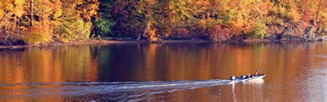 lake monroe indiana fishing boat rental fourwinds lakeside inn marina relaxed elegance in a