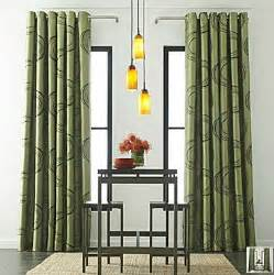 Jcpenney Curtains Kitchen Various Style And Patterns Of Jcpenney Kitchen Curtains Kitchenidease