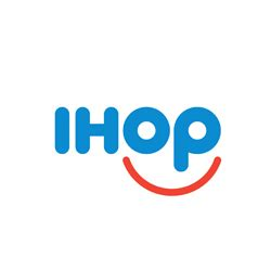 printable restaurant coupons columbus ohio ihop coupons deals save 10 in may 2018