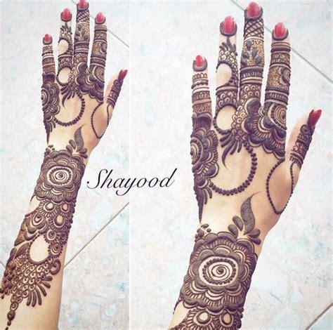 henna tattoos gulf shores al dubai mehendi design 2017 makedes