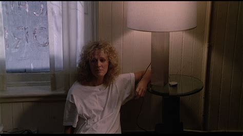 When Obsessive Turns To Fatal Attraction by Fatal Attraction Forums