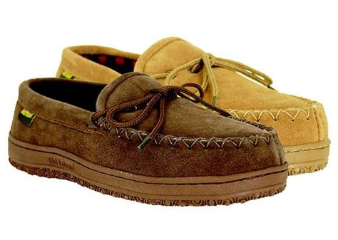 friend loafer moccasin friend s wisconsin plaid lined loafer moccasin