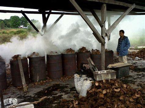 Minyak Batok Kelapa jual arang batok harga murah payakumbuh oleh cv alam