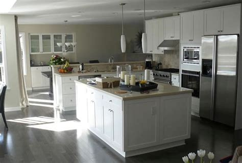 renovating a kitchen renovating your kitchen while on a tight budget 5 steps
