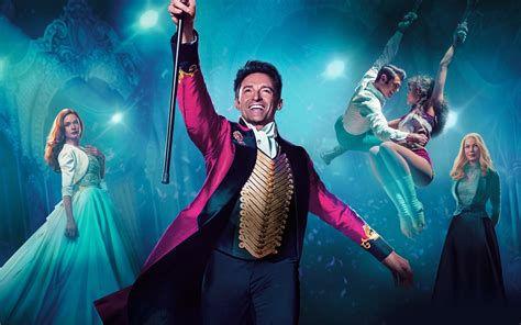 the greatest showman the greatest showman hd wallpapers new hd wallpapers