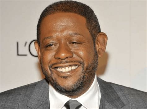 forest whitaker is from forest whitaker eye blackdoctor