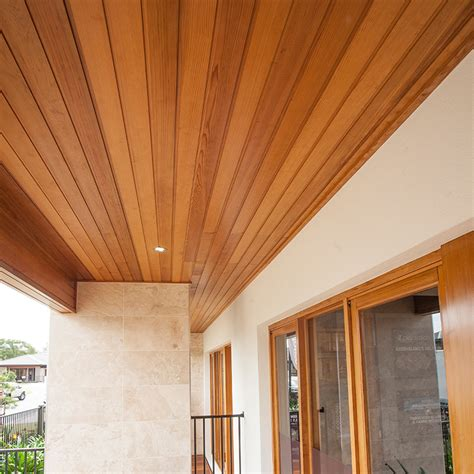 What Is Shiplap Cladding by Shiplap Cladding Boards Lines Cedar Sales