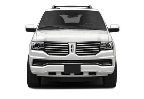2015 lincoln navigator pictures 2015 lincoln navigator pictures photos carsdirect