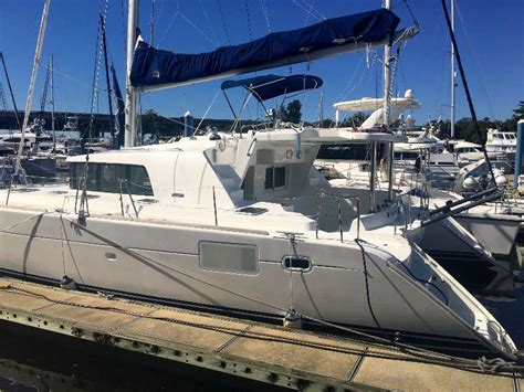 catamaran for sale fort lauderdale sail catamarans for sale fort lauderdale florida quidam