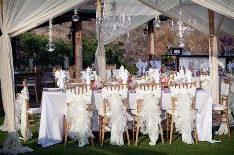 Chandelier Decorations For Wedding Chandelier Wedding Decor Hawaiian Style Event Rentals