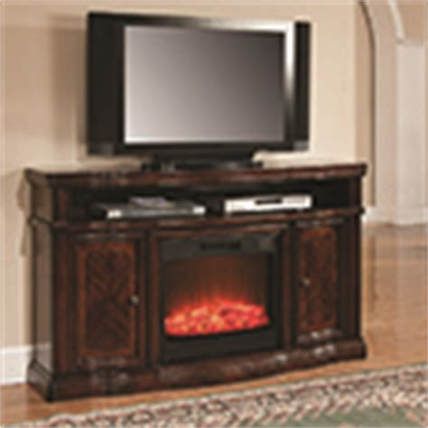 tv stands furniture big lots