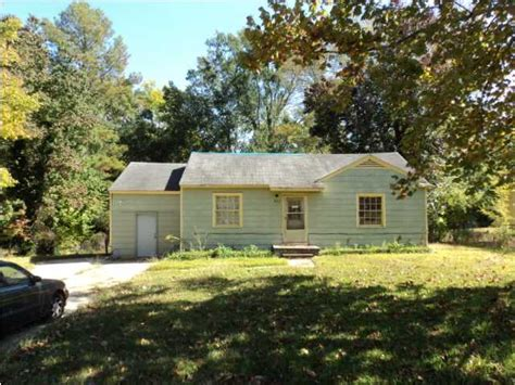 1864 willaneel dr jackson mississippi 39204 foreclosed