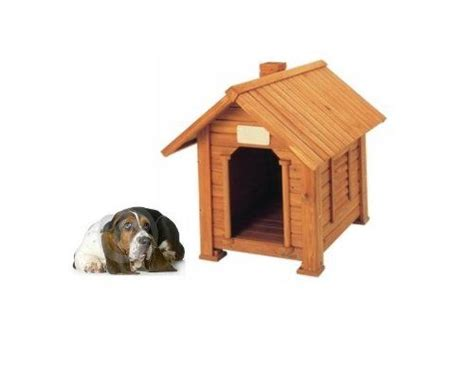 best wood for dog house 63 best wood dog house images on pinterest wood dog house dog houses and doggies