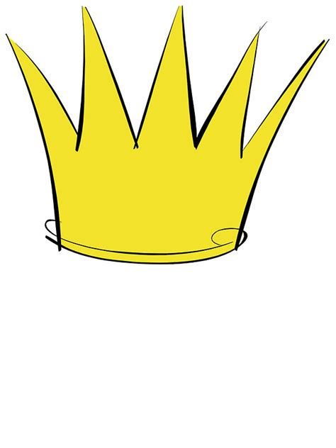 where the things are clip where the things are crown clip clipart