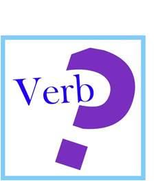 copy of verbs lessons tes teach