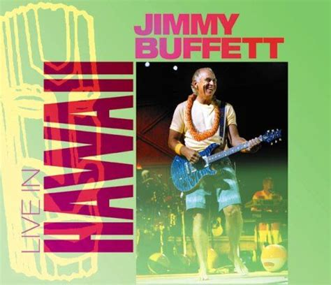 jimmy buffett wikipedia the free encyclopedia 323 best images about margaritaville on pinterest