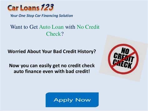 no credit check boat loans bad credit car loan no credit auto loans financing bad