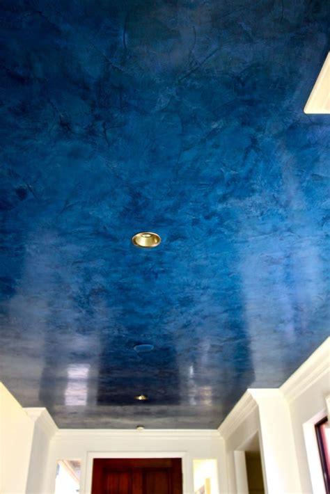 venetian plaster ceiling venetian plaster