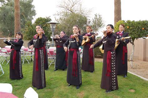 mariachi costumes costumes fc