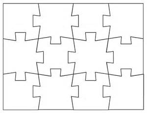 Printable Jigsaw Puzzle Maker Make Your Own Jigsaw Puzzle Math Printables Pinterest