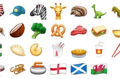 emoji food food emoji pictures to pin on pinterest pinsdaddy