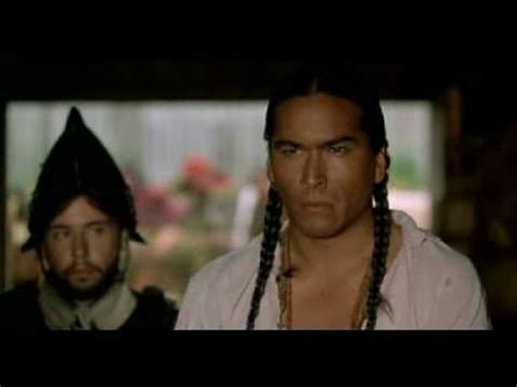 laste ned filmer the wife my last video about eric schweig youtube