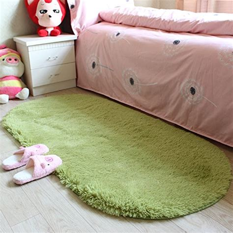 green fluffy rug green fluffy rug aliexpress 100 rugs dc traditional style design floral area ru 100