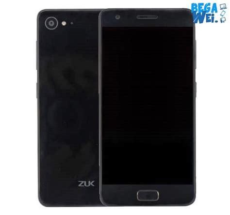 Harga Lenovo Zuk Z2 harga lenovo zuk z2 dan spesifikasi mei 2018