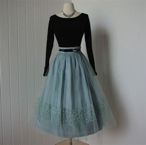 vintage dresses trendy dress chic streak these vintage dresses