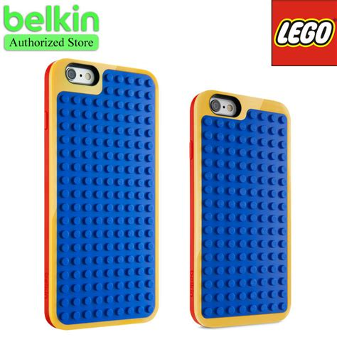 Iphone 5 5 Se Vod Ex Cover Iphone5 Cadilac buy wholesale lego from china lego