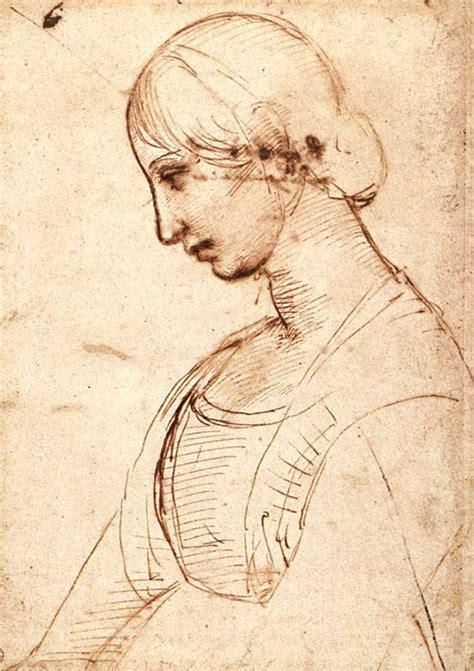 raphael the drawings raffaello sanzio drawings tutt art pittura scultura poesia musica