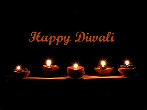 diwali 2017 decorations ideas tips crafts decor diy for