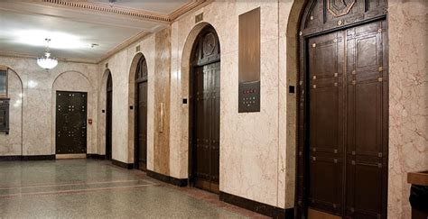albany ny rooms for rent conference room rentals in albany ny for lease by hour day or week