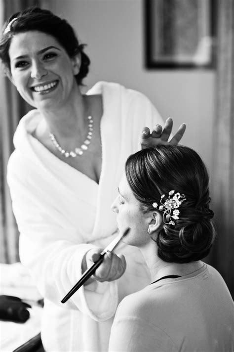 Wedding Hair And Makeup Wales by Wedding Hair And Makeup By Jo Lovehair Co