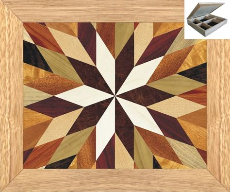 Rack Cabinet Plans Wood Inlay Patterns How To Carve