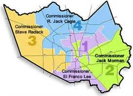 harris county precinct map map of harris county precincts f f info 2017