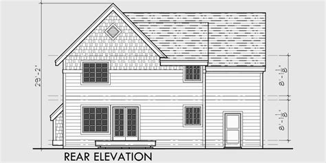 40 x 40 house plans 40 x 40 house plans house design plans