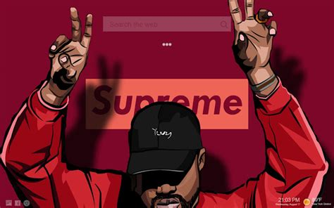 supreme web store wallpaper supreme impremedia net