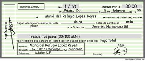 www huc org ve recibo de pago vuelalocom unidad 3 algunos documentos que protegen nuestra econom 237 a