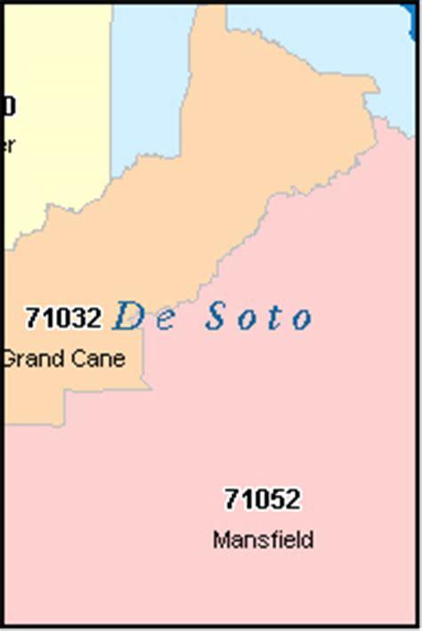 keatchie louisiana map keatchie louisiana la zip code map downloads