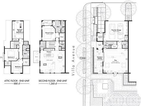 viskestykke engelsk birmingham floor plan library of birmingham by mecanoo