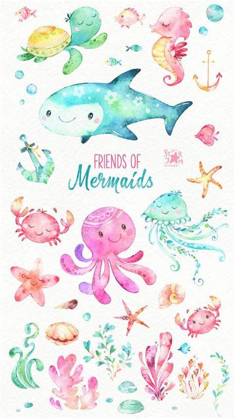clipart pesci oltre 25 fantastiche idee su disegni di pesci su