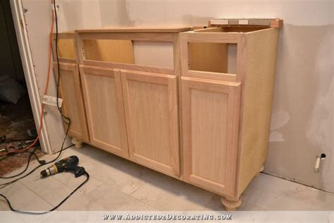 semi custom bathroom cabinets home depot custom bath vanities home depot