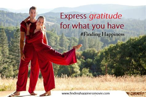 Quotes About Finding Your Happiness. QuotesGram
