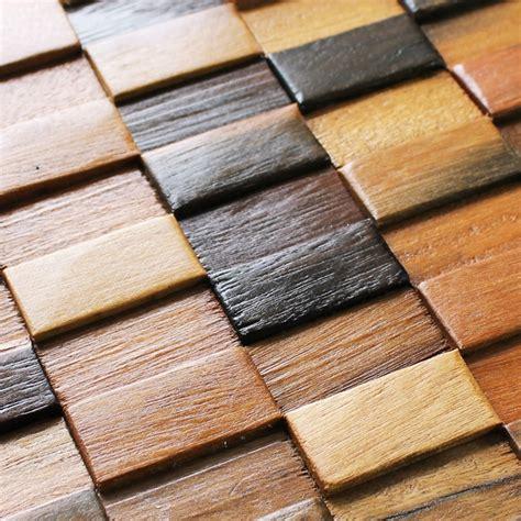 lancko walls wood tiles wood wall wood panel wainscot 12x12 inch old ship wood kitchen backsplash wood panel