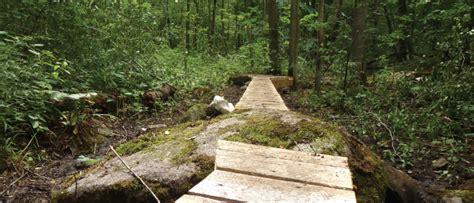 thames river hike trails bike hike utrca inspiring a healthy environment